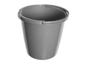 10Ltr Economy Plastic Bucket