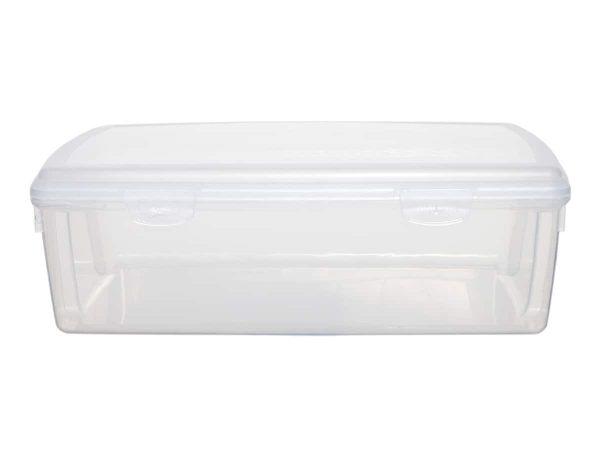 11.0Ltr Multi Purpose Storage Box