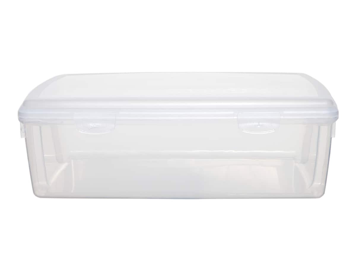 11.0Ltr Multi Purpose Storage Box