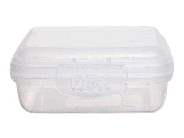 150ml Multi Purpose Storage Box