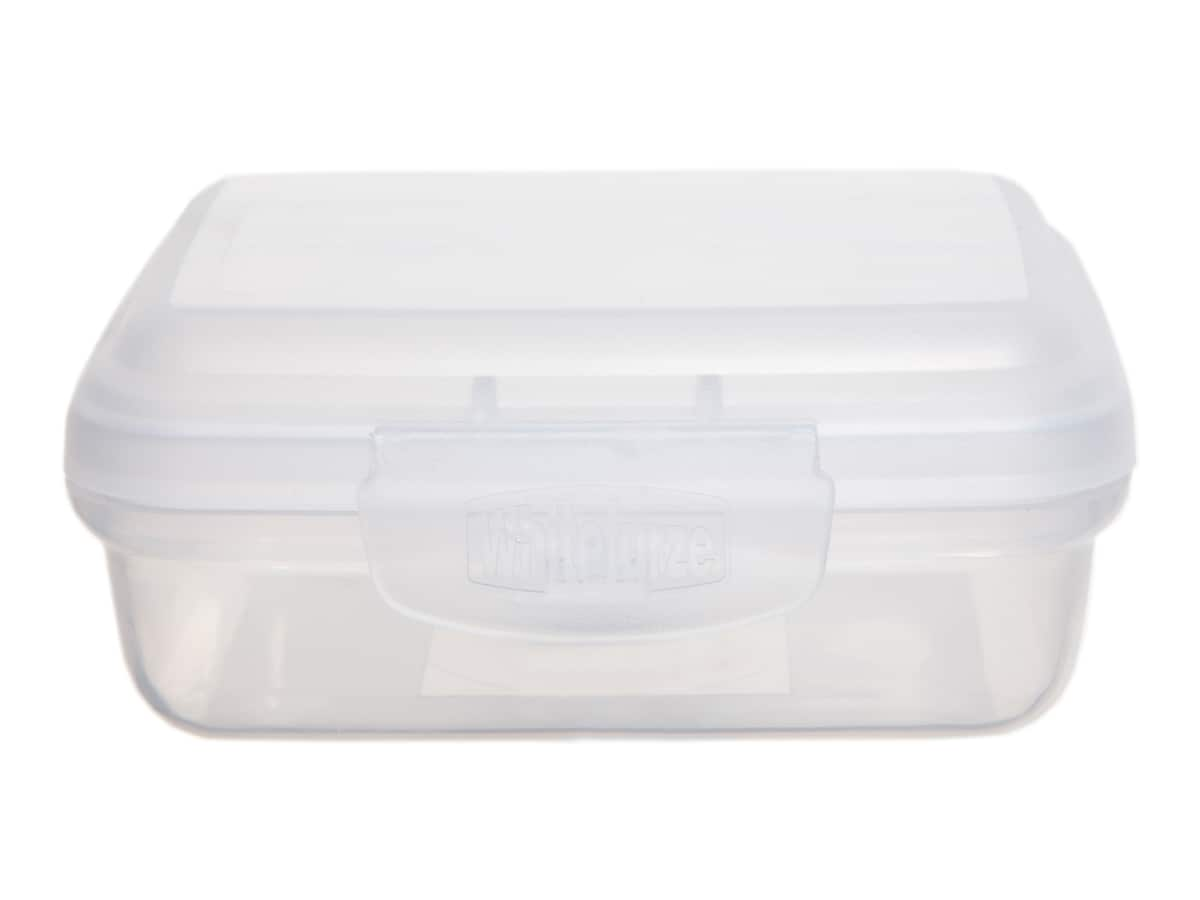 150ml Multi Purpose Storage Box