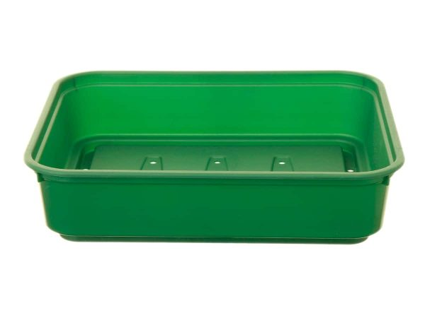 22cm Small Seed Tray