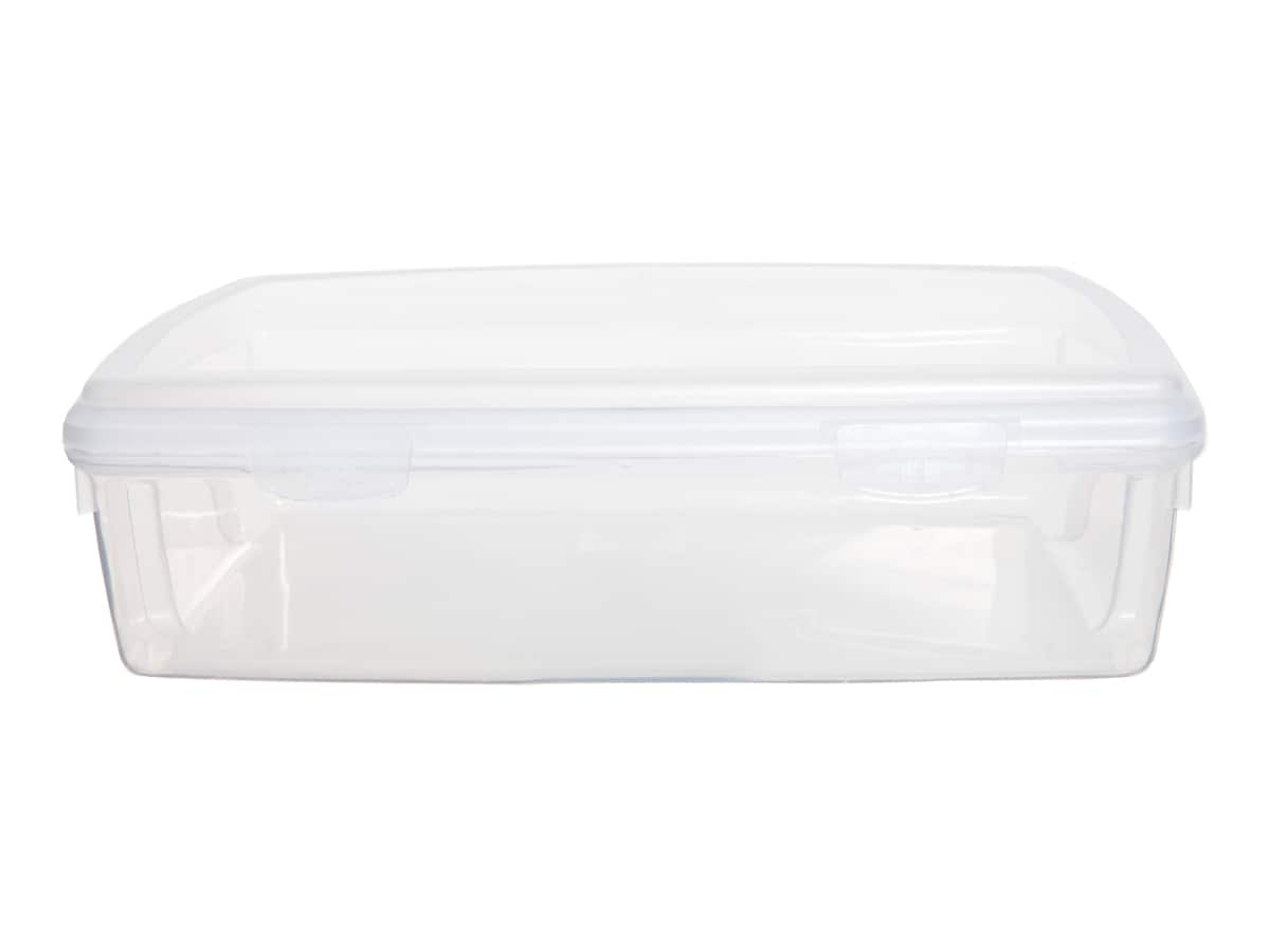 3.0Ltr Multi Purpose Storage Box