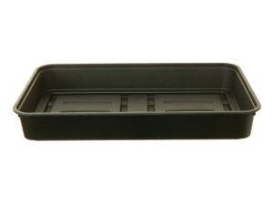 38cm Medium Gravel Tray
