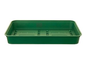 38cm Medium Seed Tray