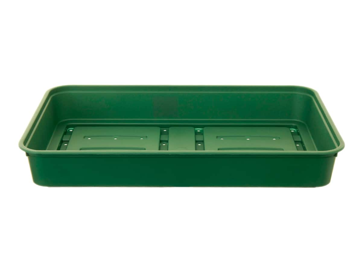 38cm Medium Seed Tray