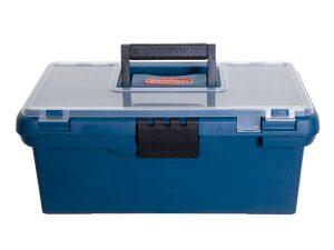 40cm Plastic Tool Box