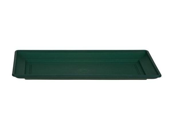 40cm Tray for 40cm Window Box