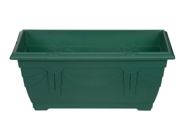 40cm Window Box