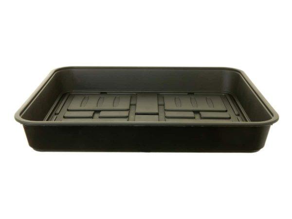 52cm Large Gravel Tray