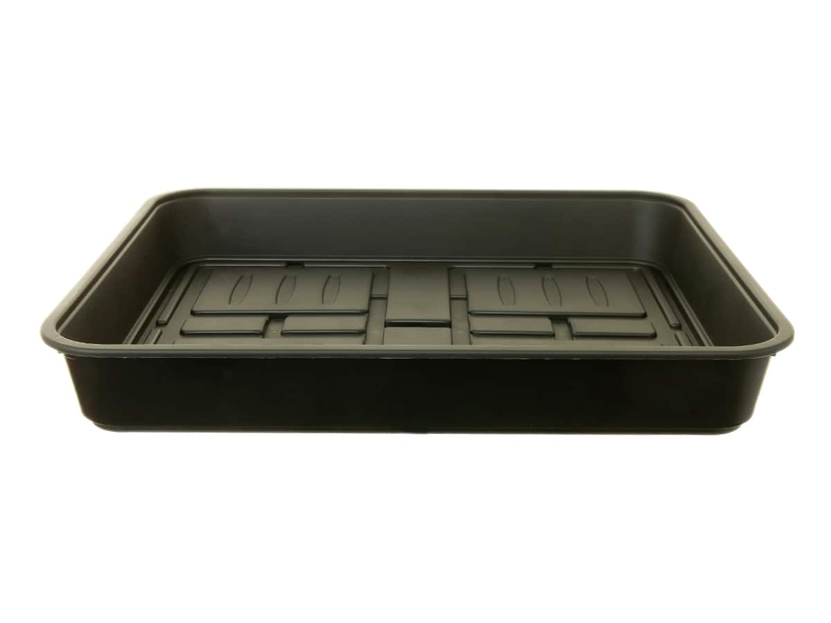 52cm Large Gravel Tray