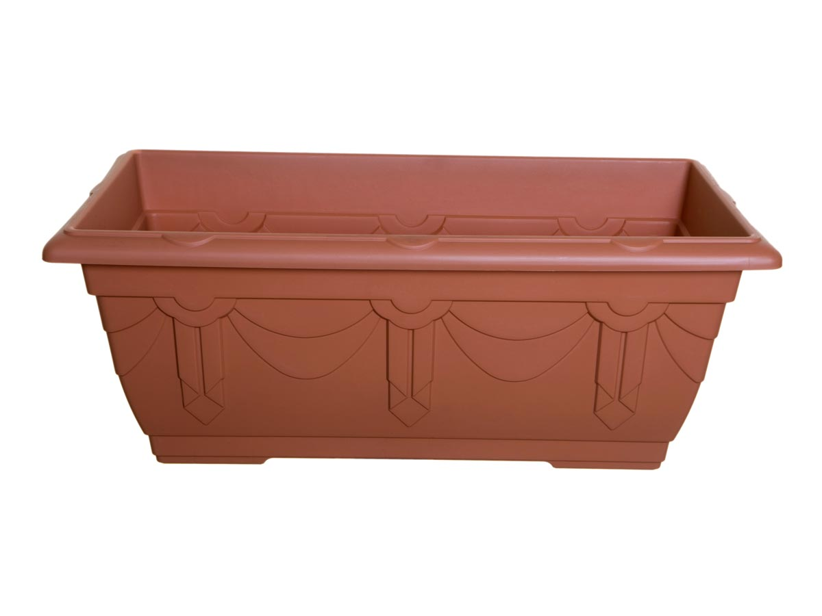 60cm Patio Planter