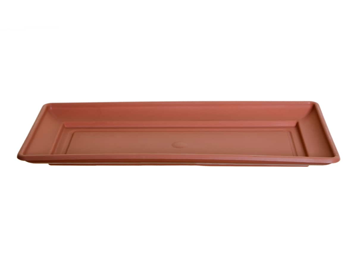 60cm Tray for 60cm Window Box