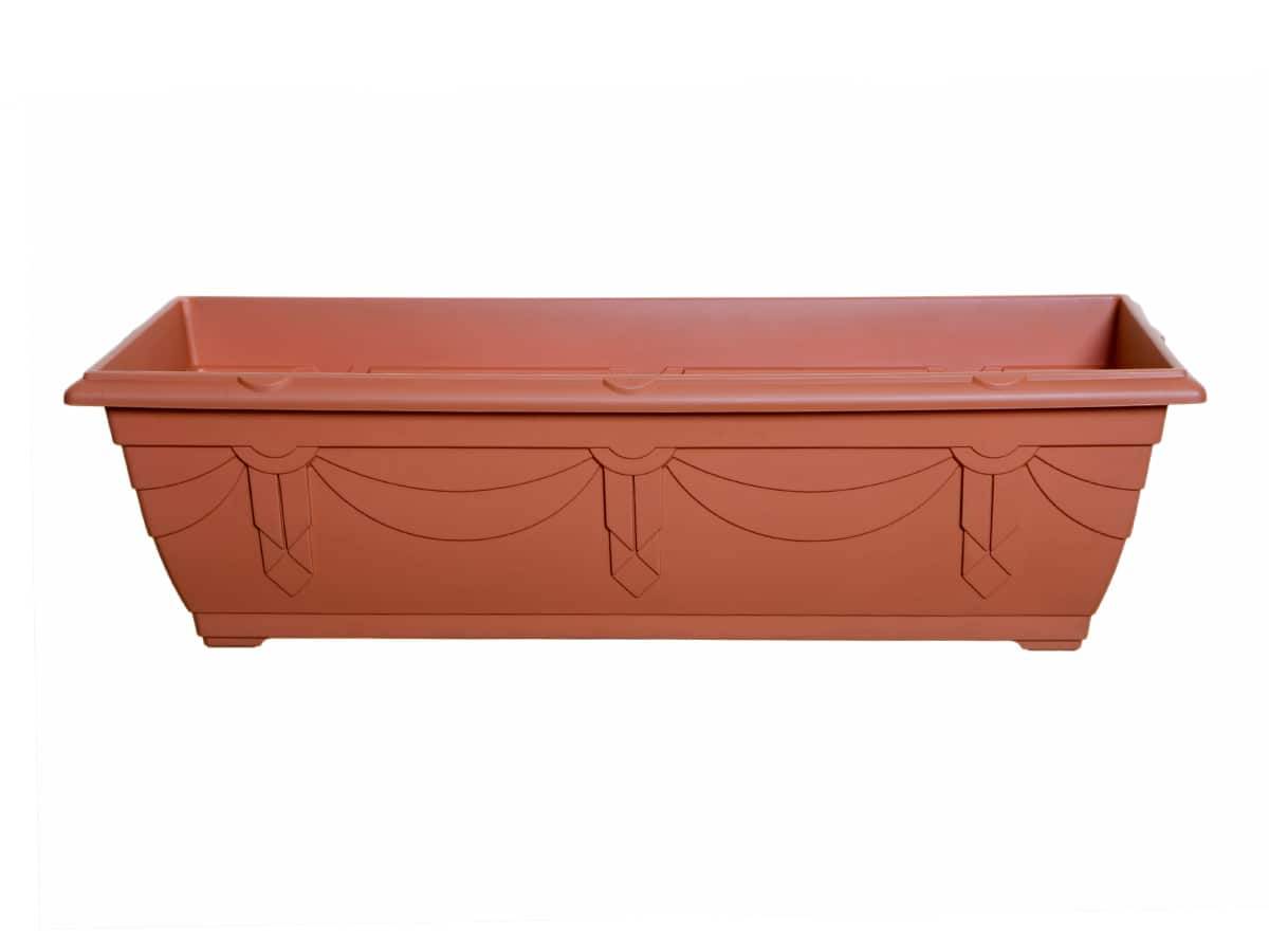 60cm Window Box