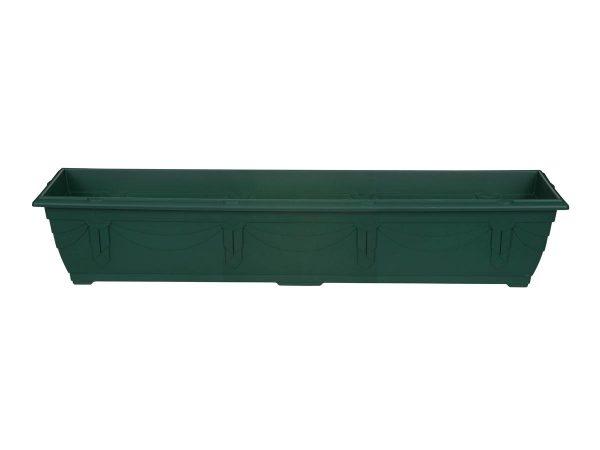 90cm Window Box