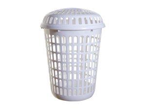Alibaba Plastic Laundry Basket