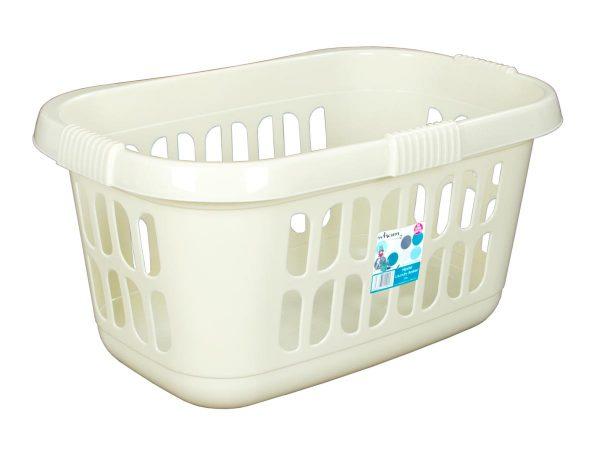 Casa Hipster Laundry Basket