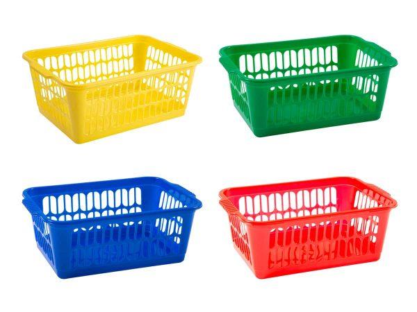 Medium Handy Basket