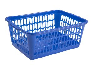 Large Handy Basket