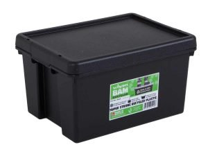 16Ltr Wham Bam Recycled Heavy Duty Box