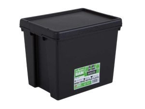 24Ltr Wham Bam Recycled Heavy Duty Box