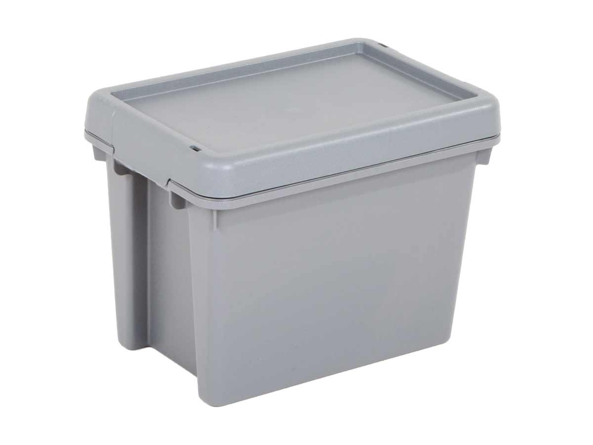 6.5Ltr Wham Bam Upcycled Heavy Duty Box
