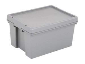 16Ltr Wham Bam Upcycled Heavy Duty Box