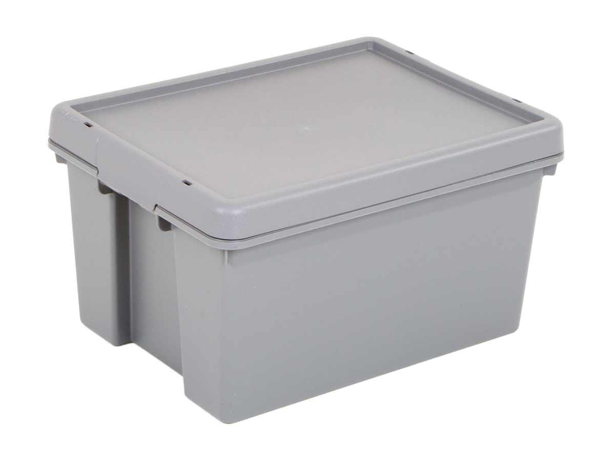 16Ltr Wham Bam Upcycled Heavy Duty Box