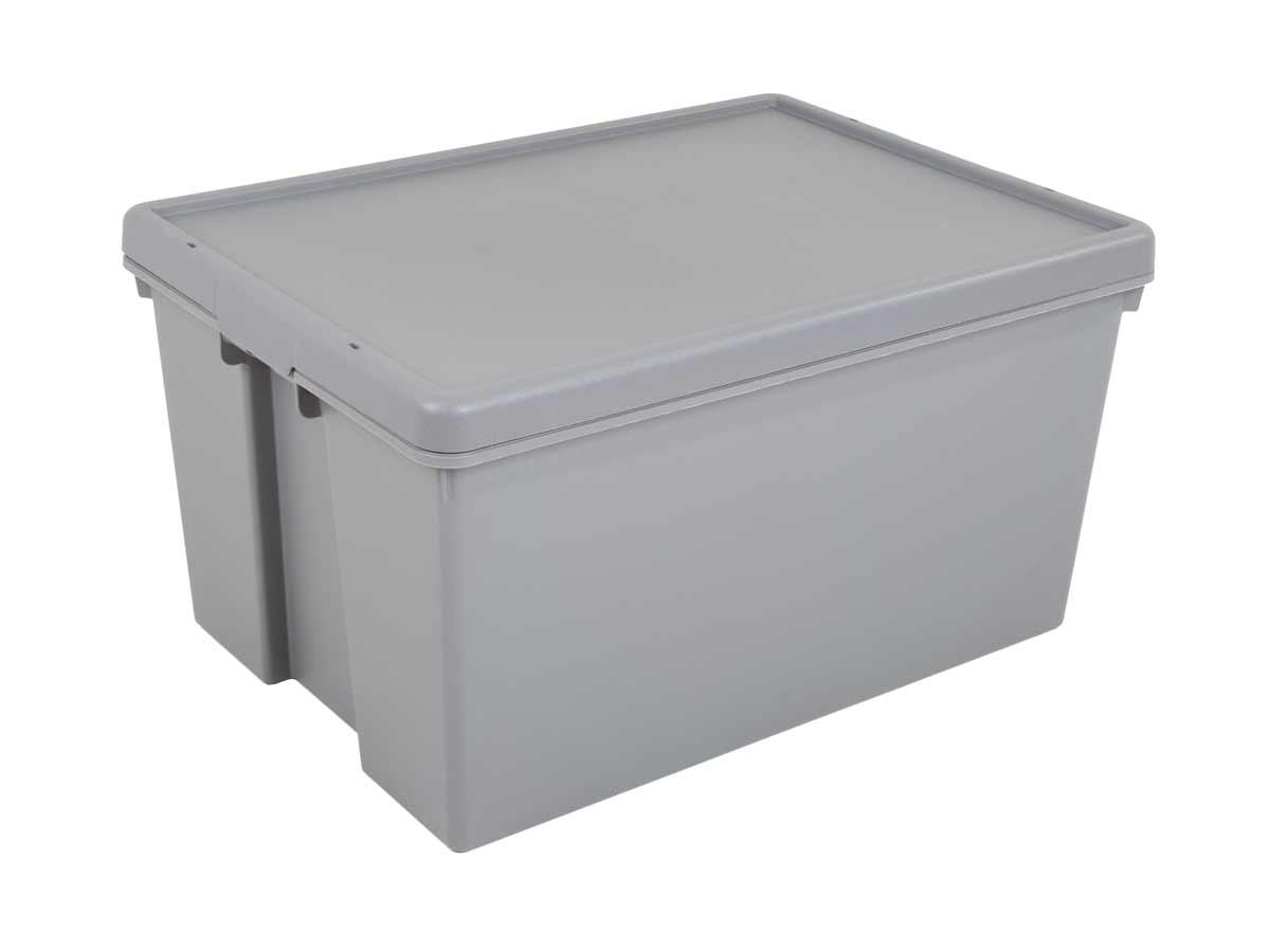 62Ltr Wham Bam Upcycled Heavy Duty Box