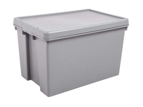 45Ltr Wham Bam Upcycled Heavy Duty Box