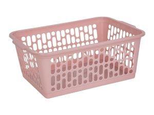 Plastic Handy Baskets