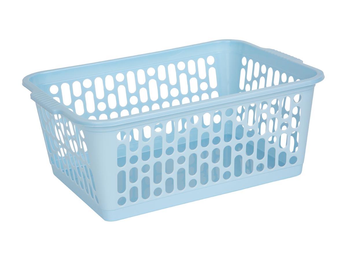 37cm Large Handy Basket