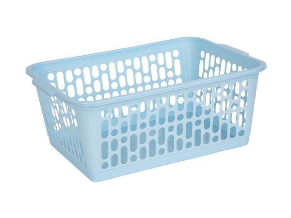 30cm Medium Handy Basket