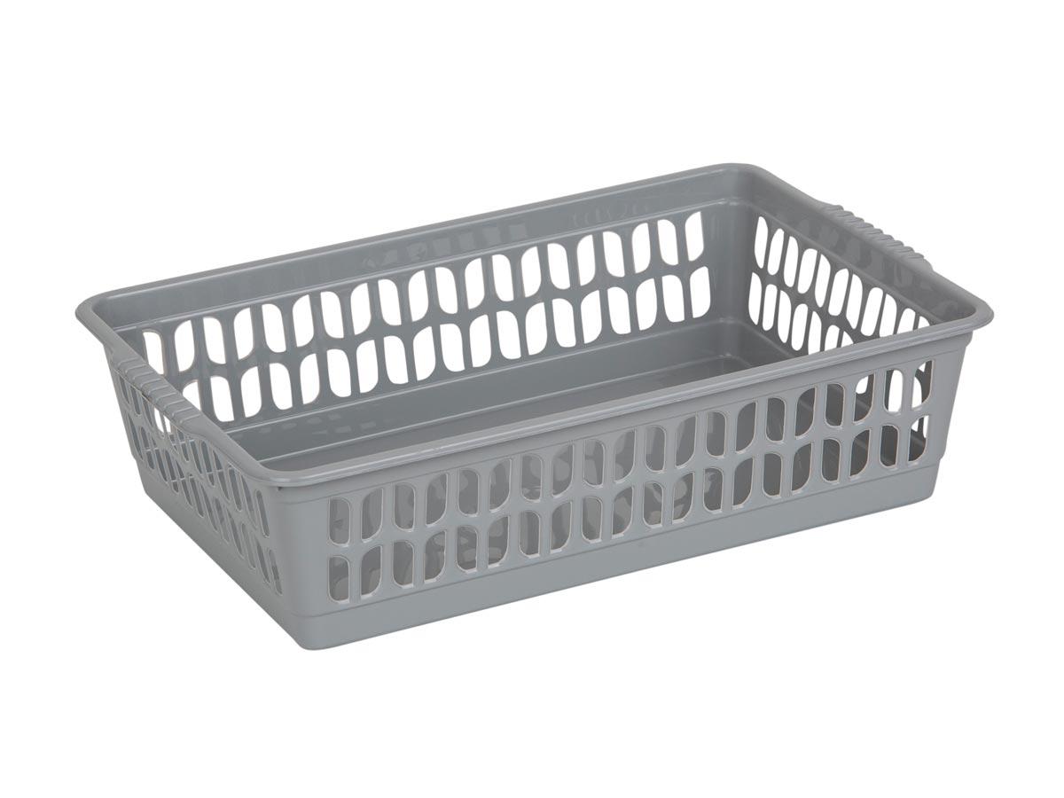 25cm Small Handy Basket